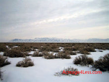 Load image into Gallery viewer, NEVADA 84.72 ACRES LOCATED IN THE BATTLE MOUNTAIN AREA OF LANDER COUNTY - $47,995 / $1,000 Down - ID# BMWP-07-548-612
