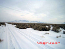 Load image into Gallery viewer, (SOLD) NEVADA 40.2 ACRES LOCATED IN THE BATTLE MOUNTAIN AREA OF LANDER COUNTY - $27,995 / $500 Down - ID# BMTR-06-561-472