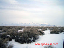 Load image into Gallery viewer, NEVADA 40.2 ACRES LOCATED IN THE BATTLE MOUNTAIN AREA OF LANDER COUNTY - $27,995 / $500 Down - ID# BMTR-11-561-472