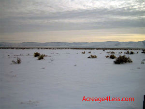 (SOLD) NEVADA 40.2 ACRES LOCATED IN THE BATTLE MOUNTAIN AREA OF LANDER COUNTY - $27,995 / $500 Down - ID# BMTR-06-561-472