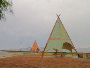 10.06 ACRES TEEPEE RANCHES, TEXAS - PROPERTY ID: #TP-06-A-267 - $15,990 / $600 DOWN