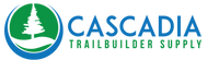 Cascadia Trail Builder Supply