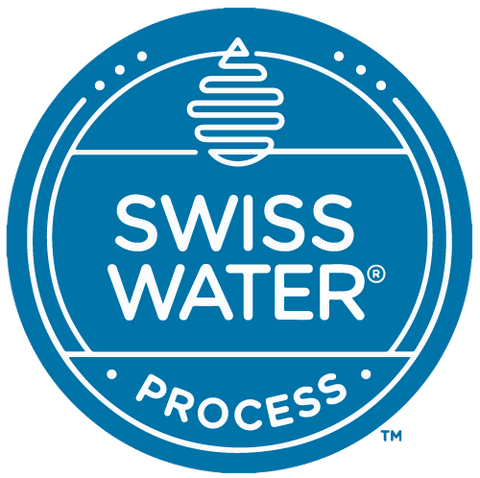 Swiss-Water-Process-Decaf