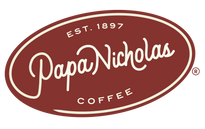 PapaNicholas Coffee®
