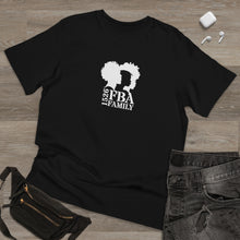 Load image into Gallery viewer, FBA Family Unisex Deluxe T-shirt