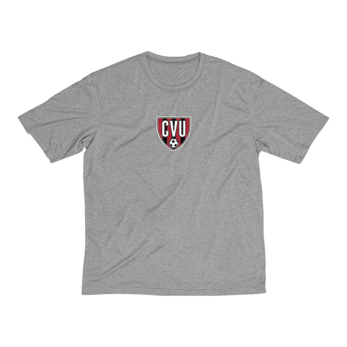CVU Club Dri-Fit Tee