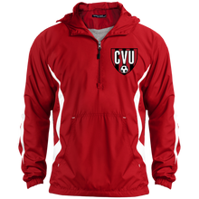 Load image into Gallery viewer, CVU Club Anorak