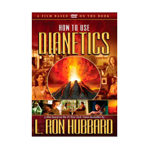 Dianetics on Film