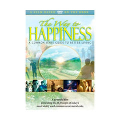 The Way to Happiness on Film