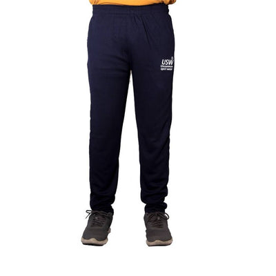 Track Pant For Men