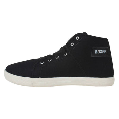 Women Canvas Casual Sneaker Shoes