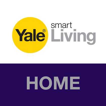 Yale Smart Living alarmsystemen