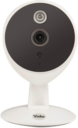 Home View WiFi camera WIPC-301W