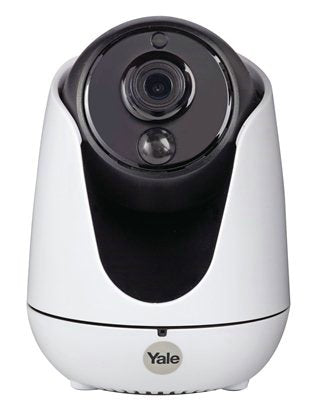 Home View WiFi camera WIPC-303W