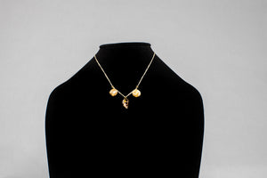Open image in slideshow, Noteworthy Necklaces