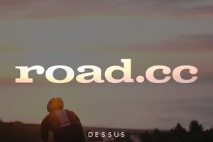 Road.cc feature