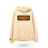 Wealthy Hoodie (Shattered Backboards)