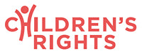 childrensrights