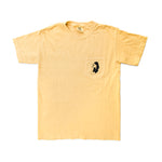 Load image into Gallery viewer, Mustard Tee