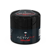 ActivFit Daily Wellness Gel Capsules 500mg