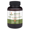 Restorative Botanicals Hemp Oil Softgels