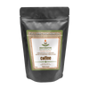 Restorative Botanicals Whole Bean Peruvian Coffee-Premium Medium Roast-Hemp Infused