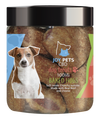 Joy Pets Dog Treats Baked Hugs