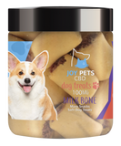 Joy Pets Dog Treats Milk Bones