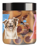 Joy Pets Dog Treats Sausages In A Blanket