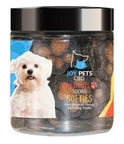 Joy Pets Dog Treats Softies