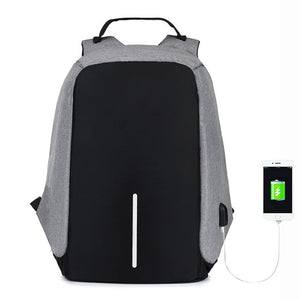 Ziplyfe - Anti Theft Bag - OfferOutlet