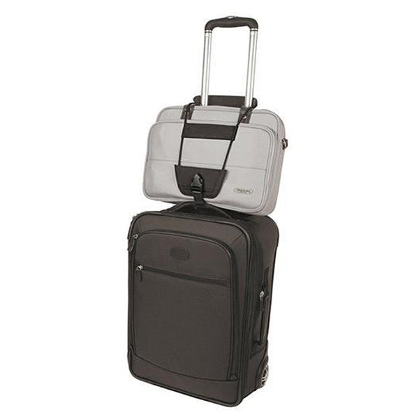 Bagibungee Luggage Clip - OfferOutlet