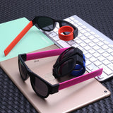 WristSNAP - Portable Shades - OfferOutlet