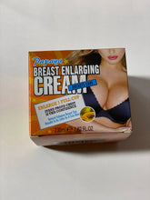 Load image into Gallery viewer, Breast Enhancement Kit