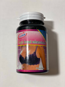 Breast Enhancement Kit