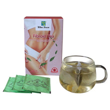 Load image into Gallery viewer, Fibroid Tea