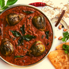 Brinjal Curry Mix