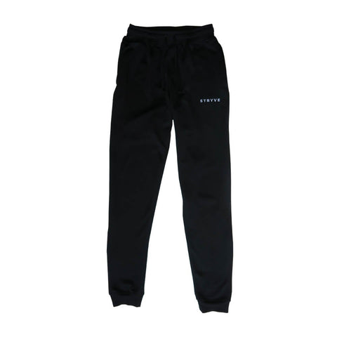 STRYVE Joggers