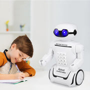 comment faire un robot en tirelire