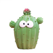 kidi_fun_tirelire_cactus
