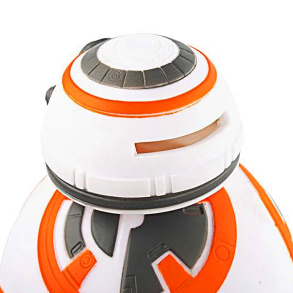 tirelire BB8 star wars