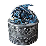 tirelire dragon
