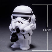 tirelire stormtrooper