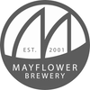 mayflower-brewery-logo
