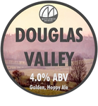 Douglas Valley
