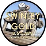 Swinley Gold