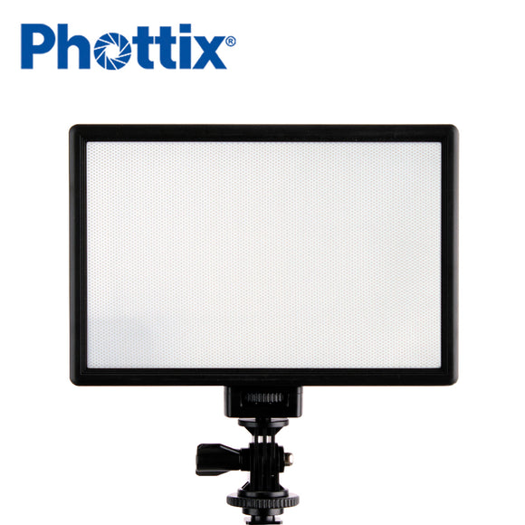 81420 Phottix Nuada S Softlight LED Panel
