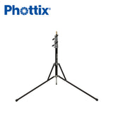 "88207 Phottix Saldo 200 Compact Light Stand (200cm/79"")"
