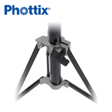"88215 Phottix Padat 200 Compact Light Stand (200cm/79"")"