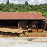 Kenya Coffee Cooperative